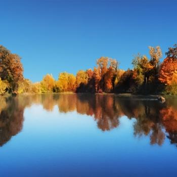 Stewart Lake Corvallis