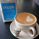 Read more about the article To Doppio or Not to Doppio